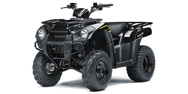 2022 Kawasaki Brute Force 300 at ATVs and More