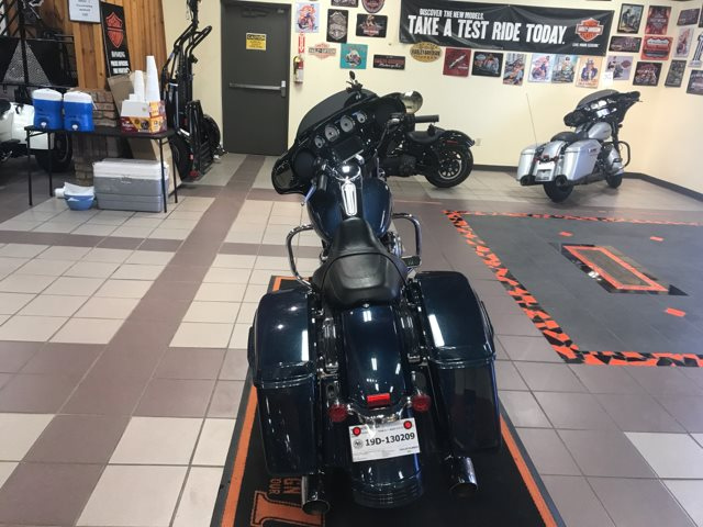 2016 Harley-Davidson Street Glide Special at High Plains Harley-Davidson, Clovis, NM 88101