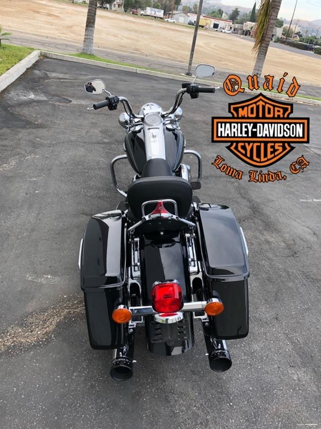 2015 HD Touring at Quaid Harley-Davidson, Loma Linda, CA 92354