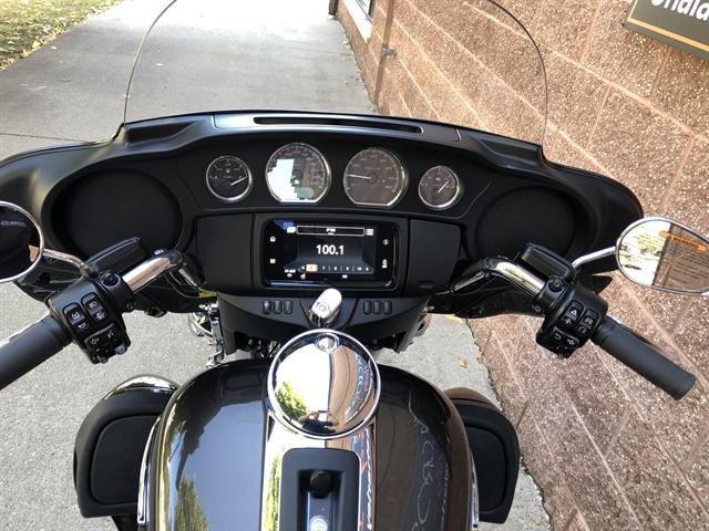 2020 Harley-Davidson TRI-GLIDE ULTRA at La Crosse Area Harley-Davidson, Onalaska, WI 54650