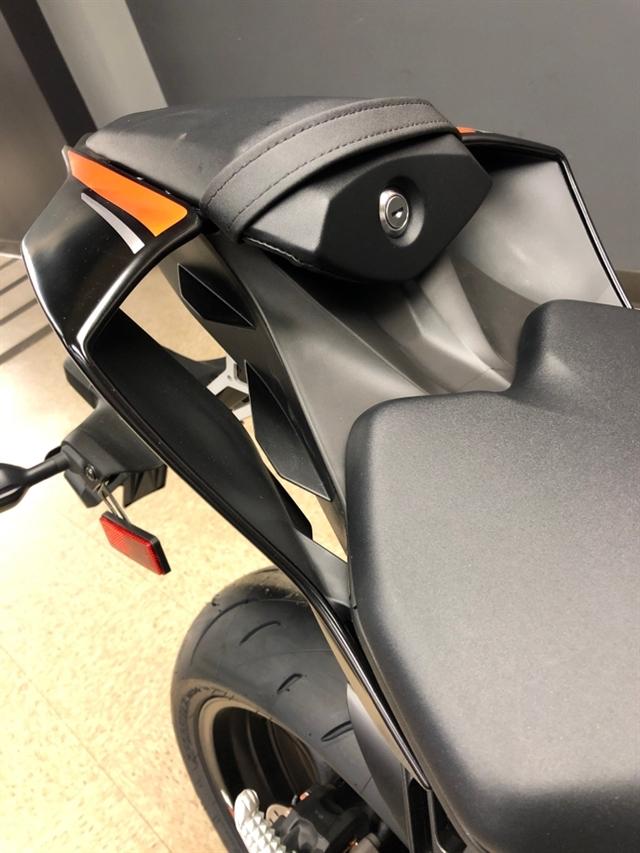 2020 Yamaha YZF R6 at Sloans Motorcycle ATV, Murfreesboro, TN, 37129