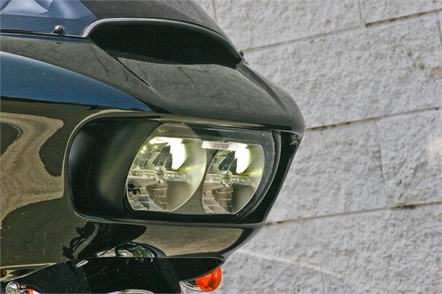 2021 Harley-Davidson Touring Road Glide Special at Ventura Harley-Davidson