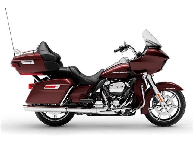 2021 Harley-Davidson Touring FLTRK Road Glide Limited at Gasoline Alley Harley-Davidson (Red Deer)
