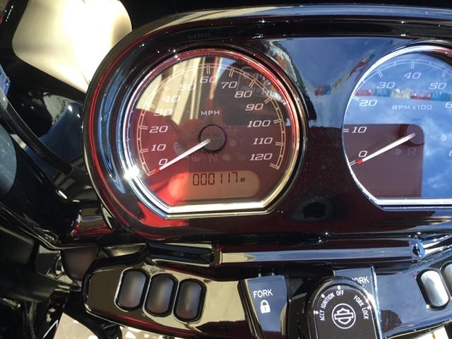 2020 Harley-Davidson Touring Road Glide Special at Tripp's Harley-Davidson
