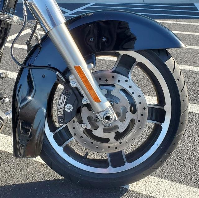 2013 Harley-Davidson Street Glide Base at All American Harley-Davidson, Hughesville, MD 20637