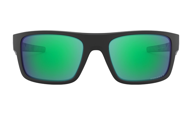 2020 Oakley Drop Point at Harsh Outdoors, Eaton, CO 80615