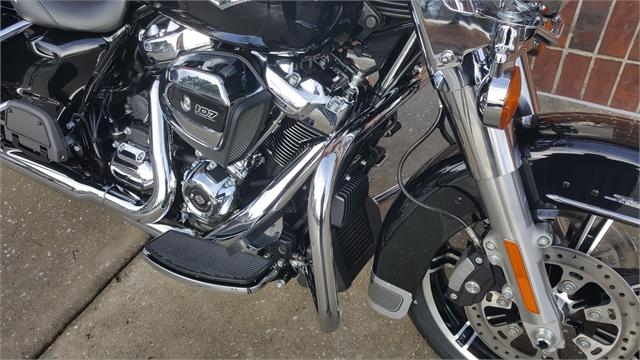 2021 Harley-Davidson Touring FLHR Road King at Harley-Davidson® of Atlanta, Lithia Springs, GA 30122
