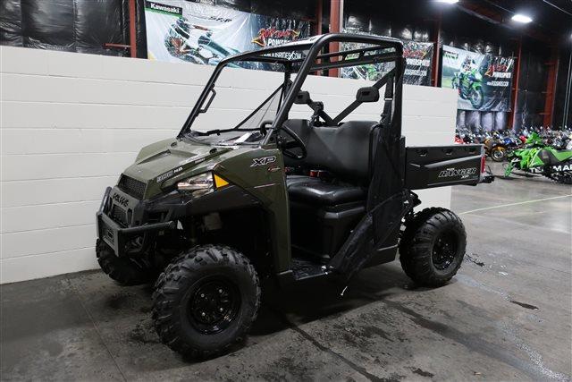 2019 Polaris Ranger XP® 900 EPS | Rod's Ride On Powersports