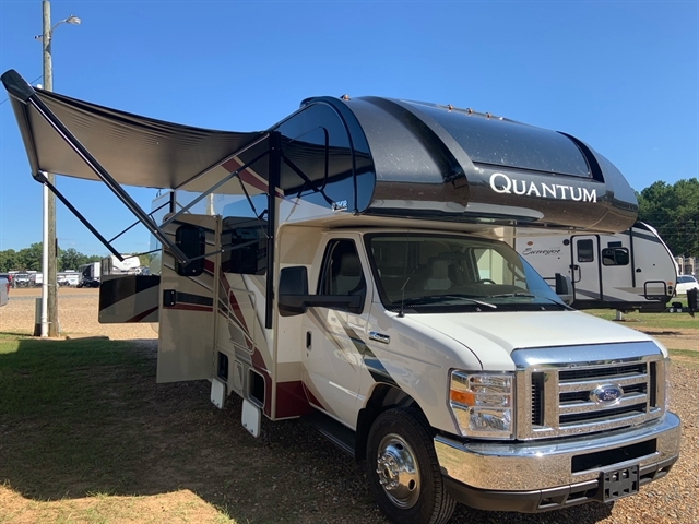 2020 Thor Motor Coach Quantum LF31 LF31 at Campers RV Center, Shreveport, LA 71129