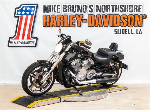 2013 Harley-Davidson V-Rod V-Rod Muscle at Mike Bruno's Northshore Harley-Davidson