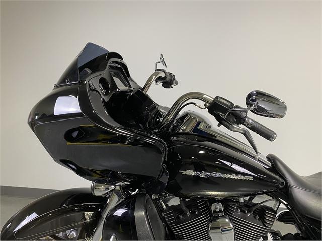2016 Harley-Davidson Road Glide Special at Worth Harley-Davidson