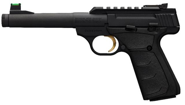 2021 Browning Handgun at Harsh Outdoors, Eaton, CO 80615