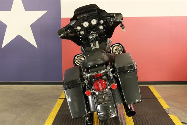 2007 Harley-Davidson FLHX - Street Glide at Texas Harley