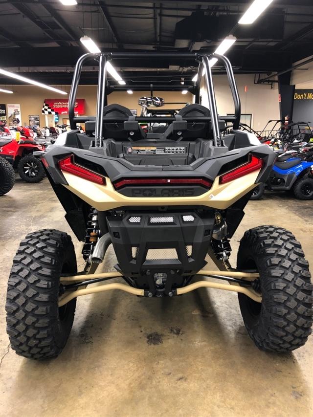 2020 Polaris RZR XP 1000 Trails and Rocks Edition at Sloans Motorcycle ATV, Murfreesboro, TN, 37129