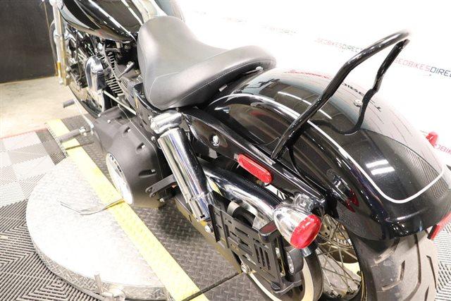 2010 Harley-Davidson Dyna Glide Wide Glide at Friendly Powersports Slidell