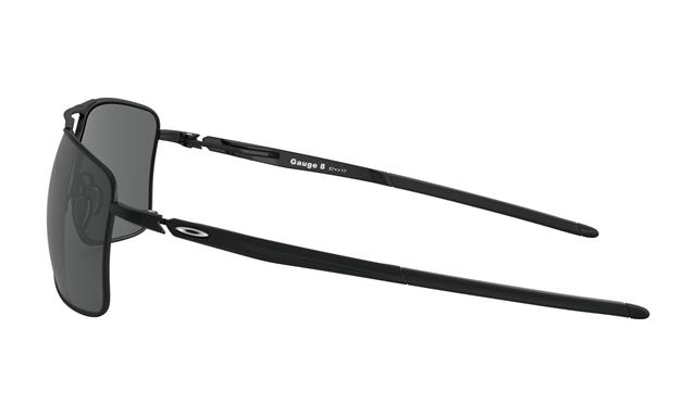 2020 Oakley Gauge 8 at Harsh Outdoors, Eaton, CO 80615
