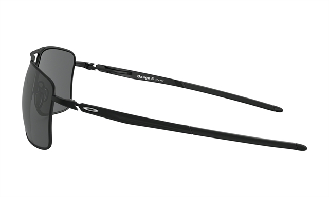 2020 Oakley Gauge 8 at Harsh Outdoors, Eaton, CO 80615
