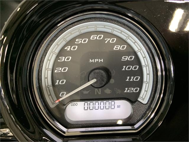 2021 Harley-Davidson Touring FLTRK Road Glide Limited at Harley-Davidson of Madison