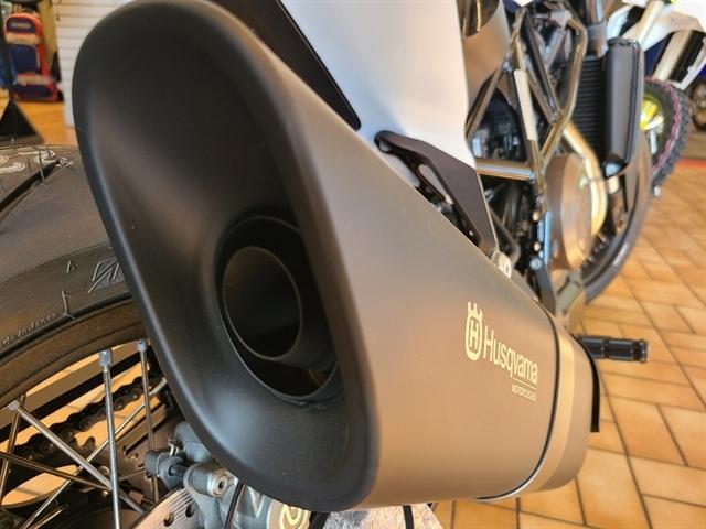2020 Husqvarna VITPILEN 701 at Bobby J's Yamaha, Albuquerque, NM 87110