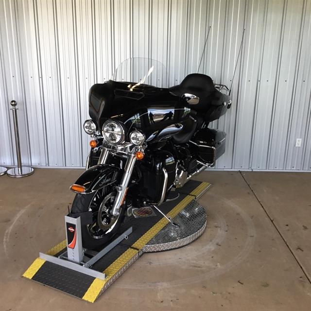 2015 Harley-Davidson Electra Glide Ultra Limited at Calumet Harley-Davidson®, Munster, IN 46321