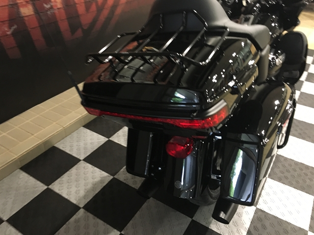 2020 Harley-Davidson FLTRK Road Glide Limited at Worth Harley-Davidson