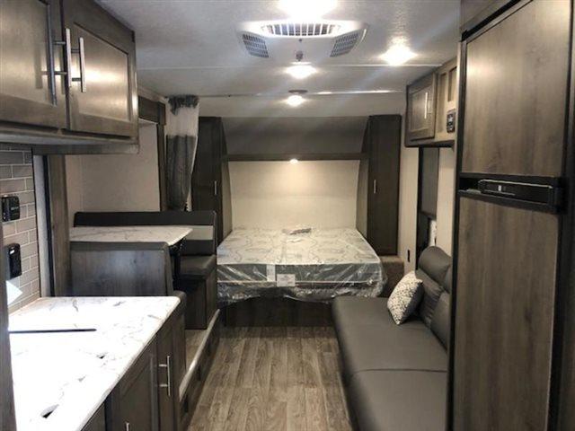 2021 Coachmen Viking Ultra-Lite (Tandem Axle) 21RD at Prosser's Premium RV Outlet