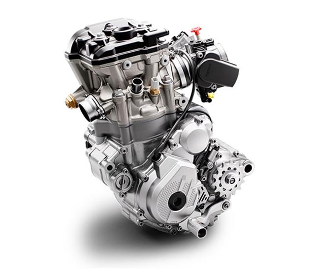 2021 KTM SX 350 F at Lynnwood Motoplex, Lynnwood, WA 98037