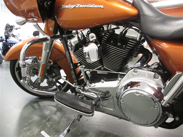 2015 Harley-Davidson Road Glide Special at Hunter's Moon Harley-Davidson®, Lafayette, IN 47905