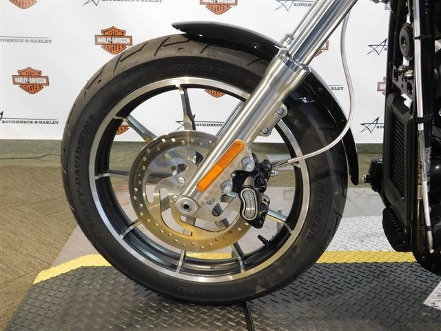 2020 Harley-Davidson FXLR - Softail  Low Rider at Roughneck Harley-Davidson