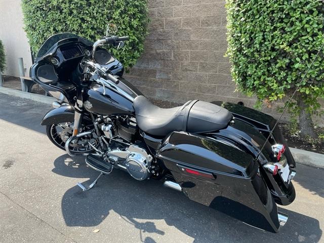 2021 Harley-Davidson Touring Road Glide Special at Fresno Harley-Davidson