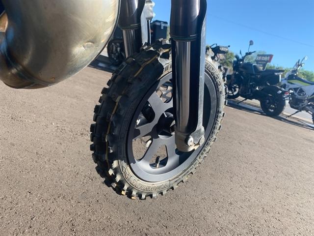 2019 COBRA 50 at Bobby J's Yamaha, Albuquerque, NM 87110