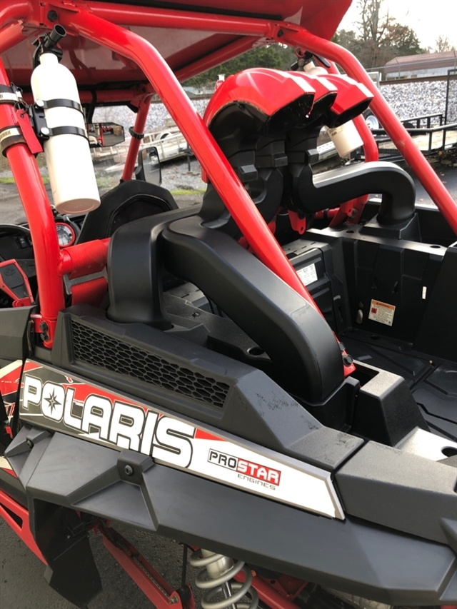2016 Polaris RZR XP 1000 EPS High Lifter Edition at Sloans Motorcycle ATV, Murfreesboro, TN, 37129