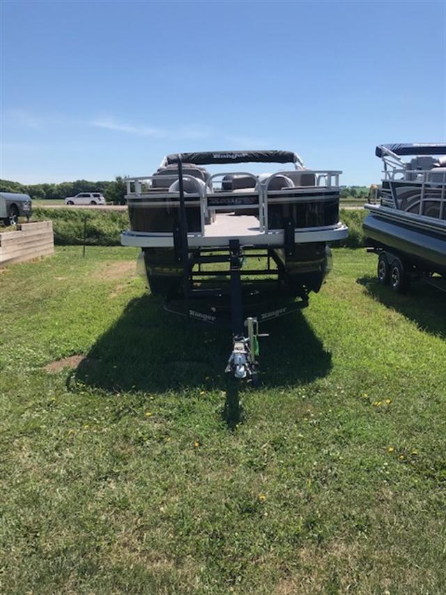 2020 Ranger Reata Classic Series 200F at Boat Farm, Hinton, IA 51024