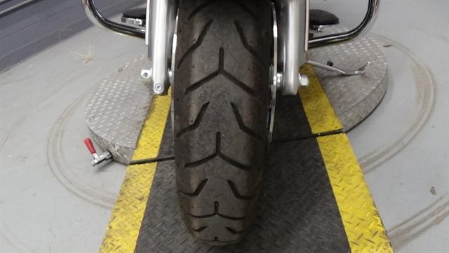 2017 Harley-Davidson Street Glide Special at Big Sky Harley-Davidson