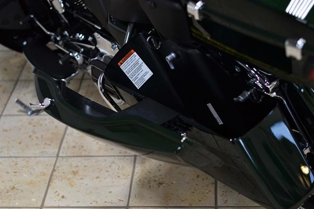2019 Harley-Davidson Electra Glide Ultra Classic at Destination Harley-Davidson®, Tacoma, WA 98424