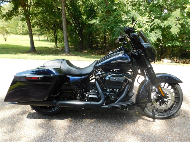 2019 Harley-Davidson FLHRXS - Road King? Special at Bumpus H-D of Collierville