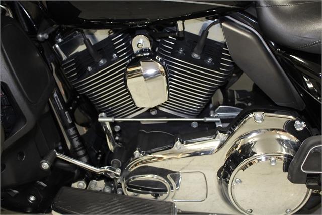 2014 Harley-Davidson Electra Glide Ultra Limited at Platte River Harley-Davidson