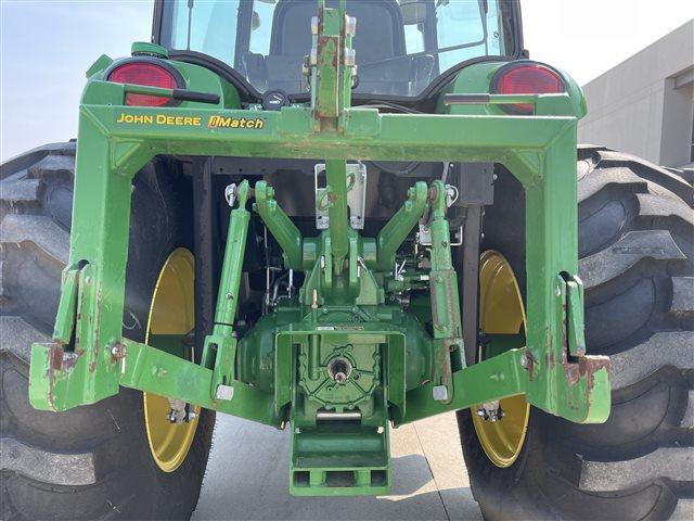 2019 John Deere 4052R at Keating Tractor