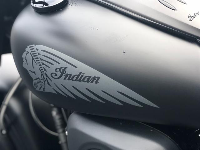 2019 Indian Chief Dark Horse at Lynnwood Motoplex, Lynnwood, WA 98037