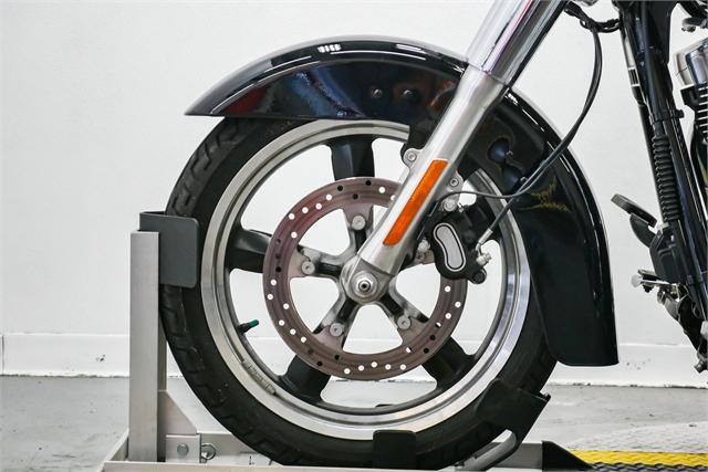 2012 Harley-Davidson Dyna Glide Switchback at Texoma Harley-Davidson