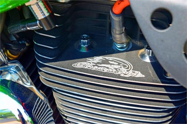 2015 Harley-Davidson Electra Glide Ultra Limited at Buddy Stubbs Arizona Harley-Davidson
