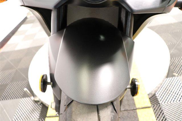 2017 Suzuki GSX-R 1000 at Friendly Powersports Slidell