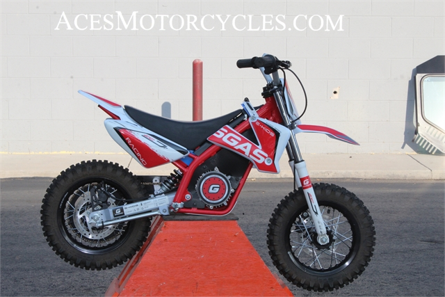 2019 GAS GAS E10 at Aces Motorcycles - Fort Collins