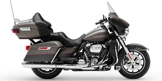 2019 Harley-Davidson Electra Glide Ultra Limited at Palm Springs Harley-Davidson®
