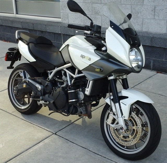 2012 Aprilia Mana 850 GT ABS at Yamaha Triumph KTM of Camp Hill, Camp Hill, PA 17011