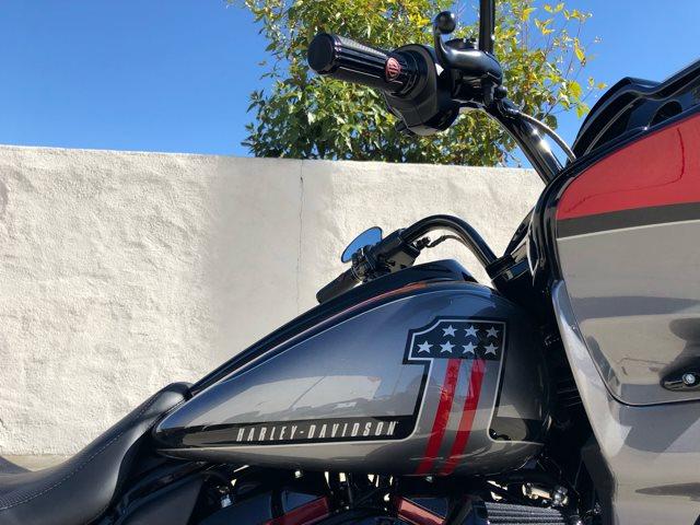 2019 Harley-Davidson Road Glide® CVO™ Road Glide® at Quaid Harley-Davidson, Loma Linda, CA 92354