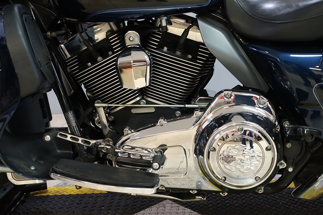 2012 Harley-Davidson Electra Glide Ultra Classic at Southwest Cycle, Cape Coral, FL 33909