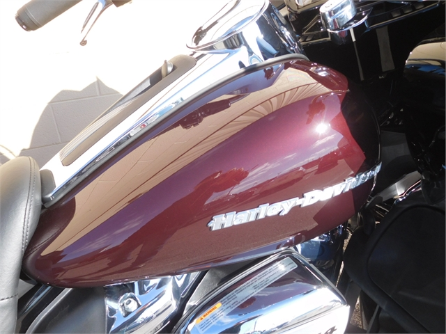 2021 Harley-Davidson Touring FLTRK Road Glide Limited at Bumpus H-D of Murfreesboro