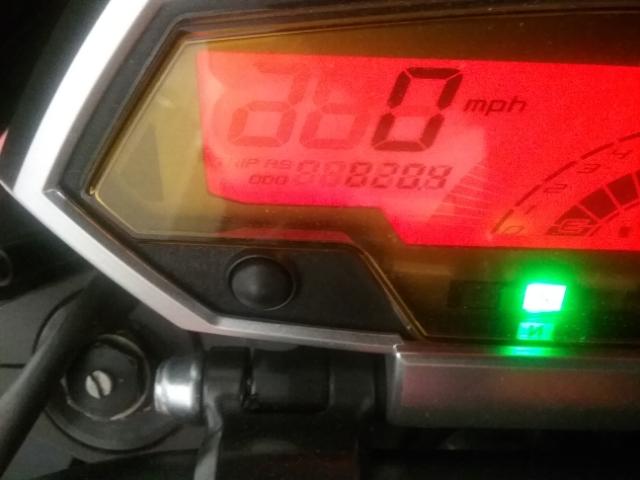2012 Kawasaki Z 1000 at Thornton's Motorcycle - Versailles, IN