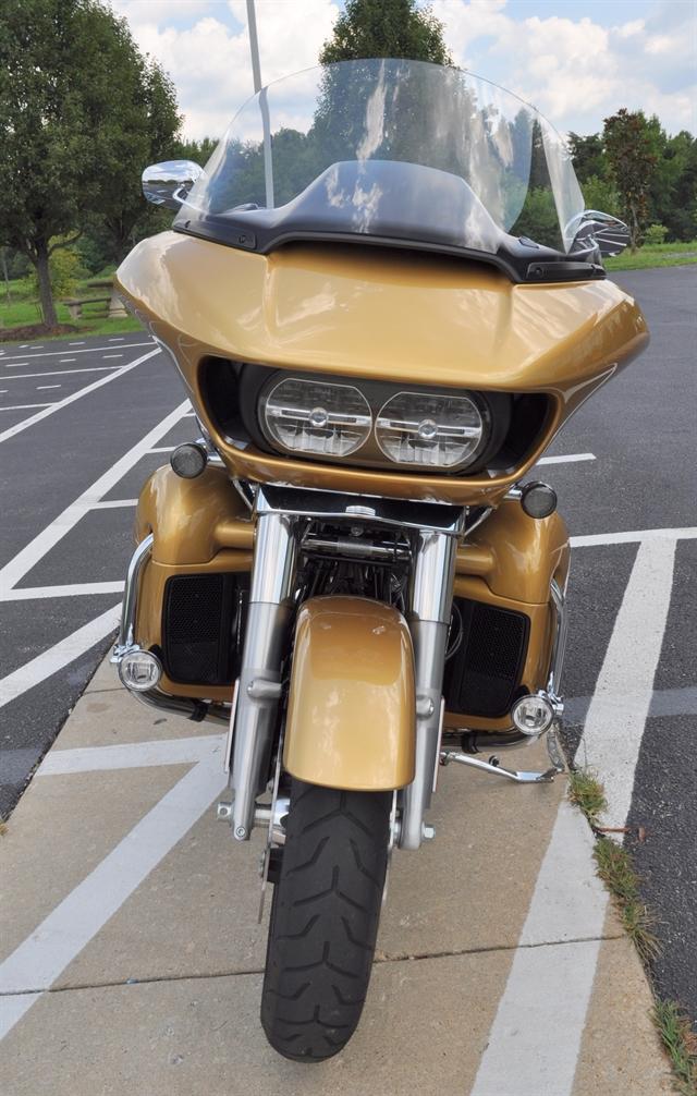 2017 Harley-Davidson Road Glide® Ultra at All American Harley-Davidson, Hughesville, MD 20637